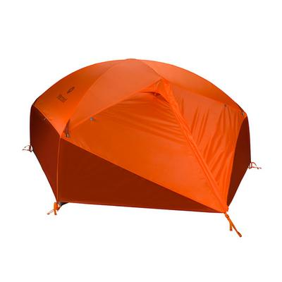 Marmot Limelight 3person Tent