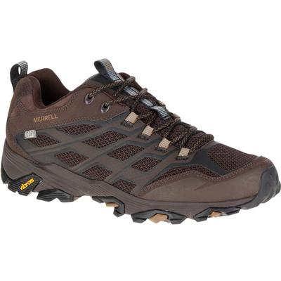 Men's Moab FST Waterproof Shoe