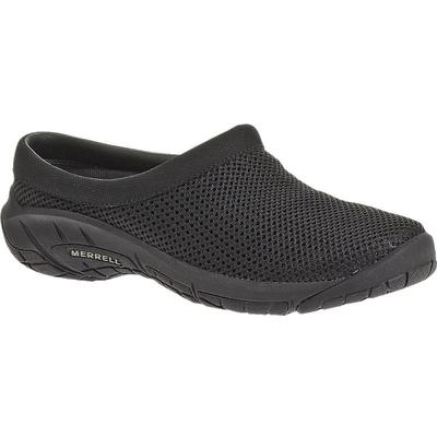 Women's Encore Q2 Breeze Shoe