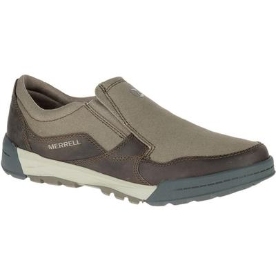 Men's Berner Shift Moc Shoe