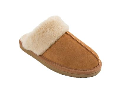 Women's Chesney Scuff Slipper