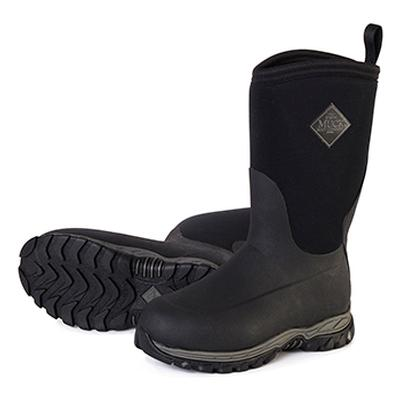 Kids' Rugged II Boot