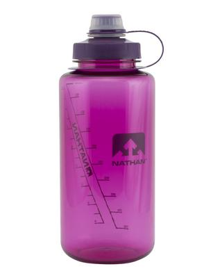 Big Shot Narrow Mouth Hydration Bottle