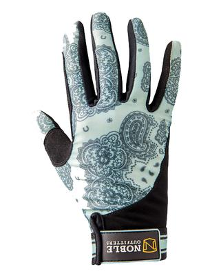 Women's Perfect Fit Gloves