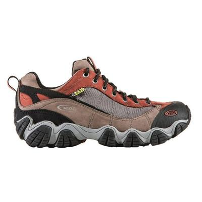 Men's Firebrand II Low Shoe