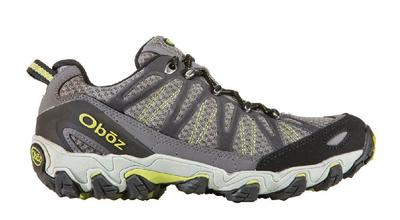 Men's Traverse Low Shoe