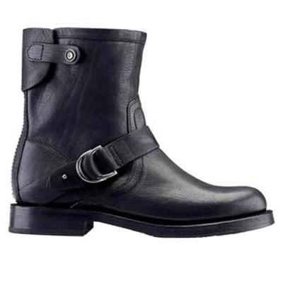 Women's Nahuku Boot
