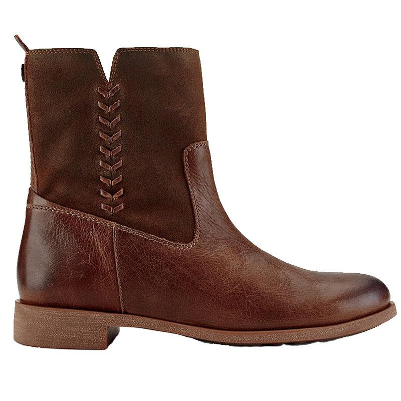 Women's Kaupili Boot