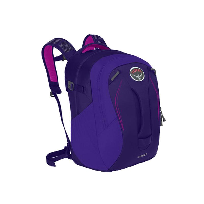 Kids ' Pogo 24l Pack