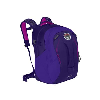 Kids' Pogo 24L Pack
