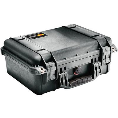 Pelican Products Hard Case