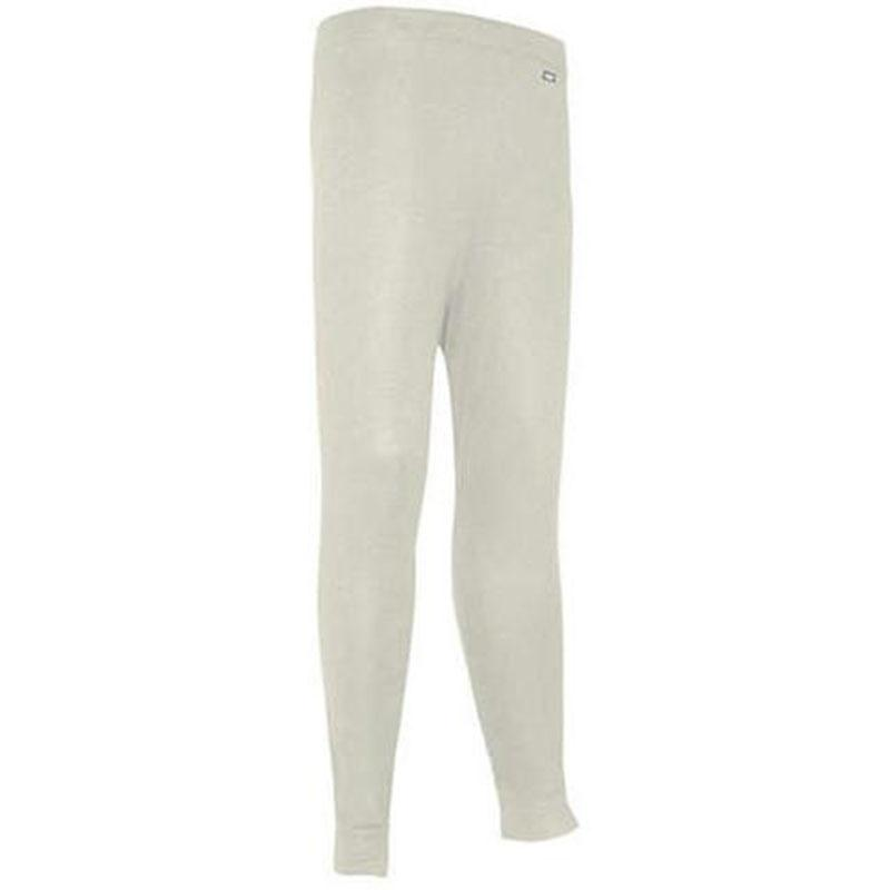 Youth Double Base Layer Pant