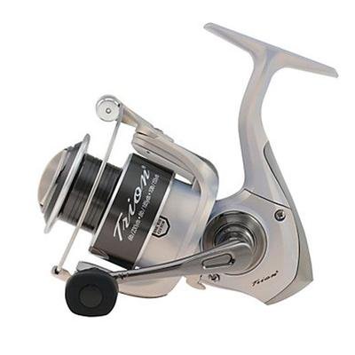 Trion Spinning Reel
