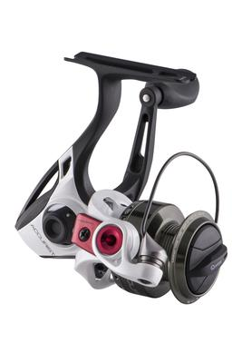 DV ACCURIST 15SZ SPINNING REEL