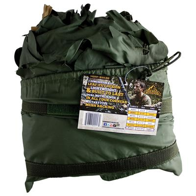 Hunting Series Camouflage Netting