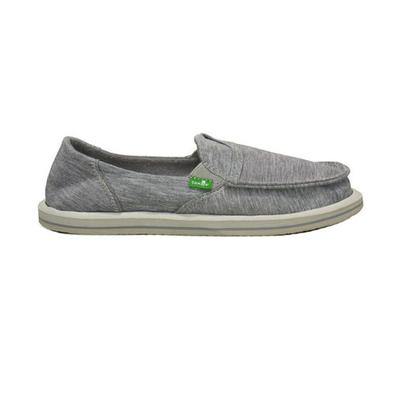 Women's Pick Pocket Fleece Shoes