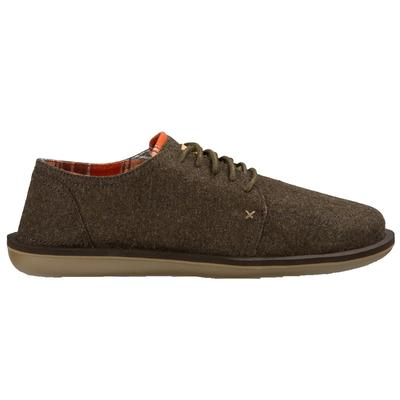 Men's Vista TX Shoe
