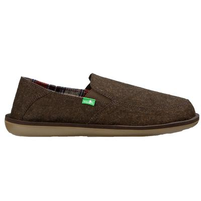 Men's Vice TX Shoe