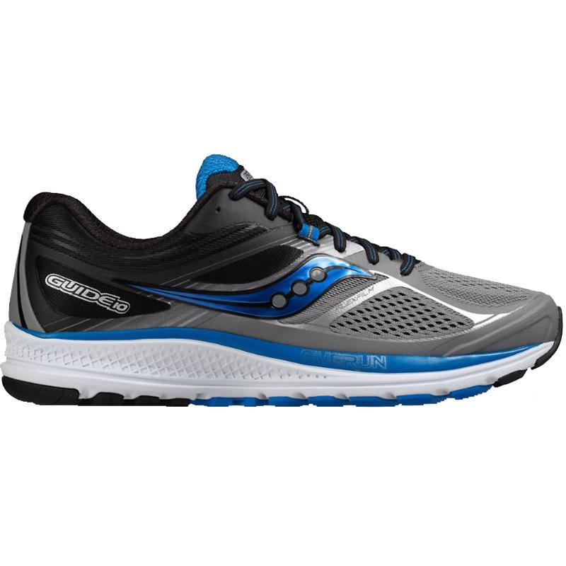 Men's Guide 10 Mens Running Shoe