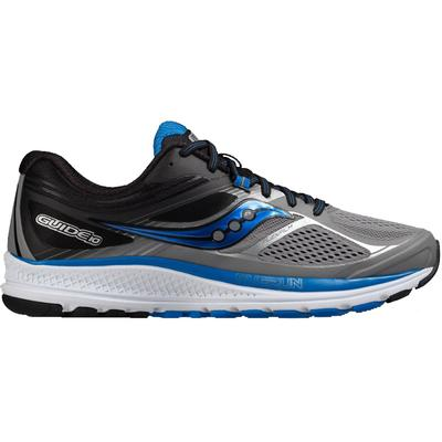 Men's Guide ISO Running Shoe