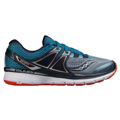 Men's Triumph ISO 3 Running Shoe