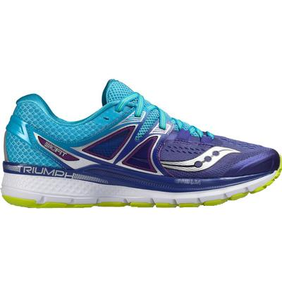 Women's Triumph ISO 3 Running Shoe
