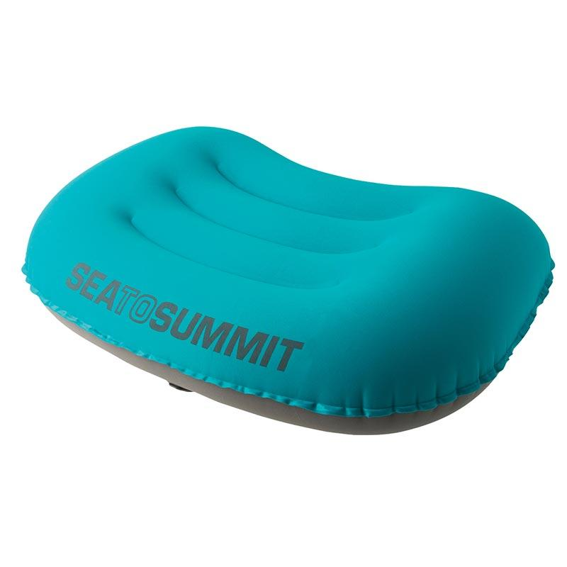 Aeros Pillow Ultra Light