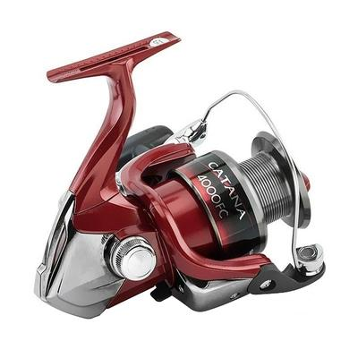 Catana Spinning Reel