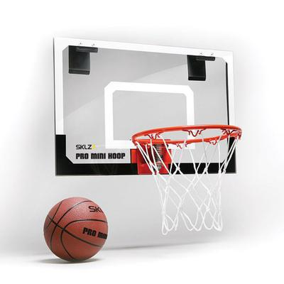 SKLZ PRO MINI HOOP CLEAR BB