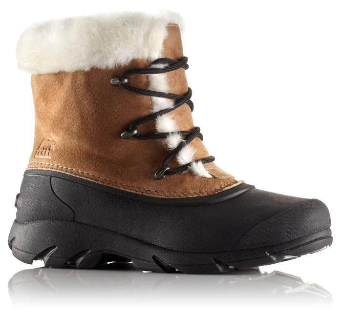 Women ' S Snow Angel ™ Lace Boot
