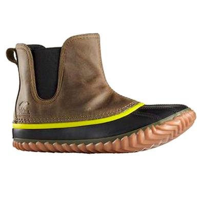 Women's Out'n About Chelsea Boot