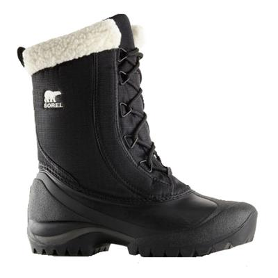 Women's Cumberland Boot