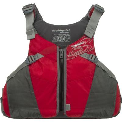 Unisex Spectrum Thin Back PFD