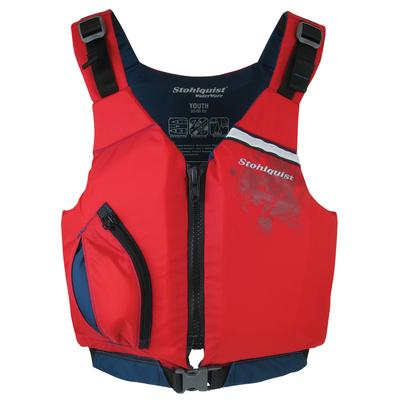 Kids' Escape PFD