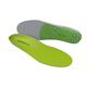 Heritage Green Hike Insole