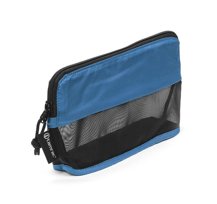 Accessory Pouch 1.7 - Ocean
