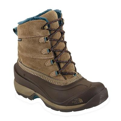 Women's Chilkat III Boot