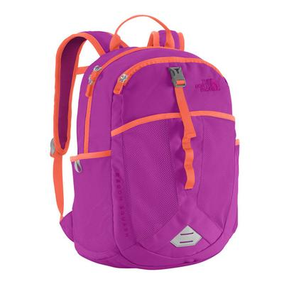 Kids' Recon Squash Backpack