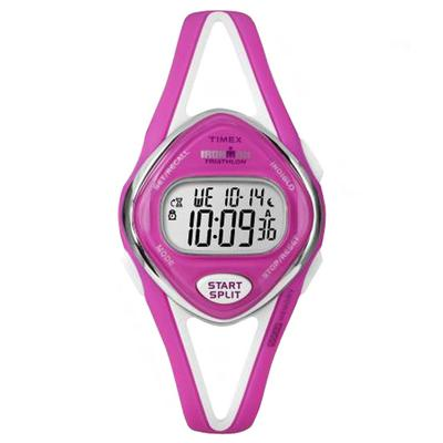 Women's Ironman Sleek 50 Lap Sport Watch