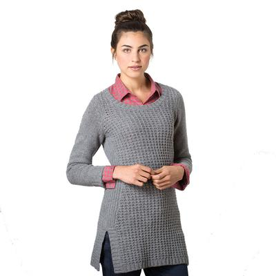 Women's Kinley Sweater Tunic