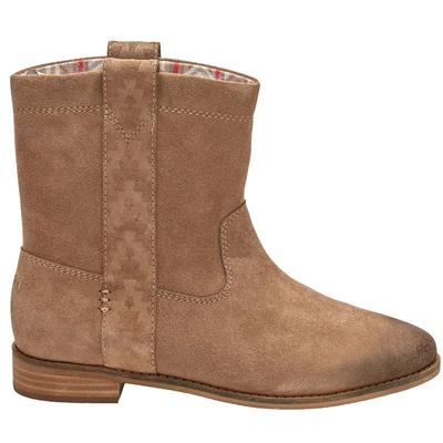 Women's Laurel Boot