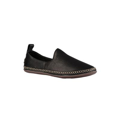 Women's Delfina Shoe