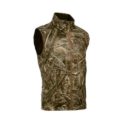 Men's Skysweeper Down Vest