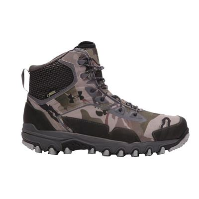 Men's UA Ridge Reaper™ Extreme Hunting Boot