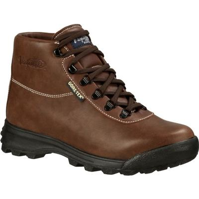 Men's Sundowner GTX Boot
