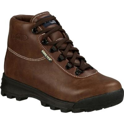 Women's Sundowner GTX Boot