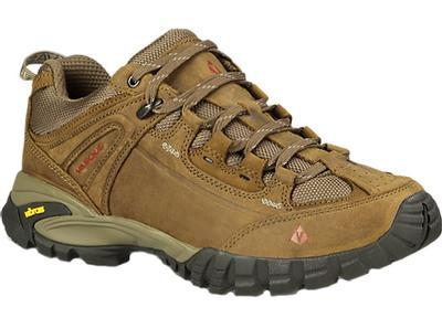 Men's Mantra 2.0 Trail Shoe