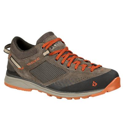 Men's Grand Traverse Shoe