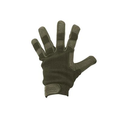 Men's Crossfire Gloves