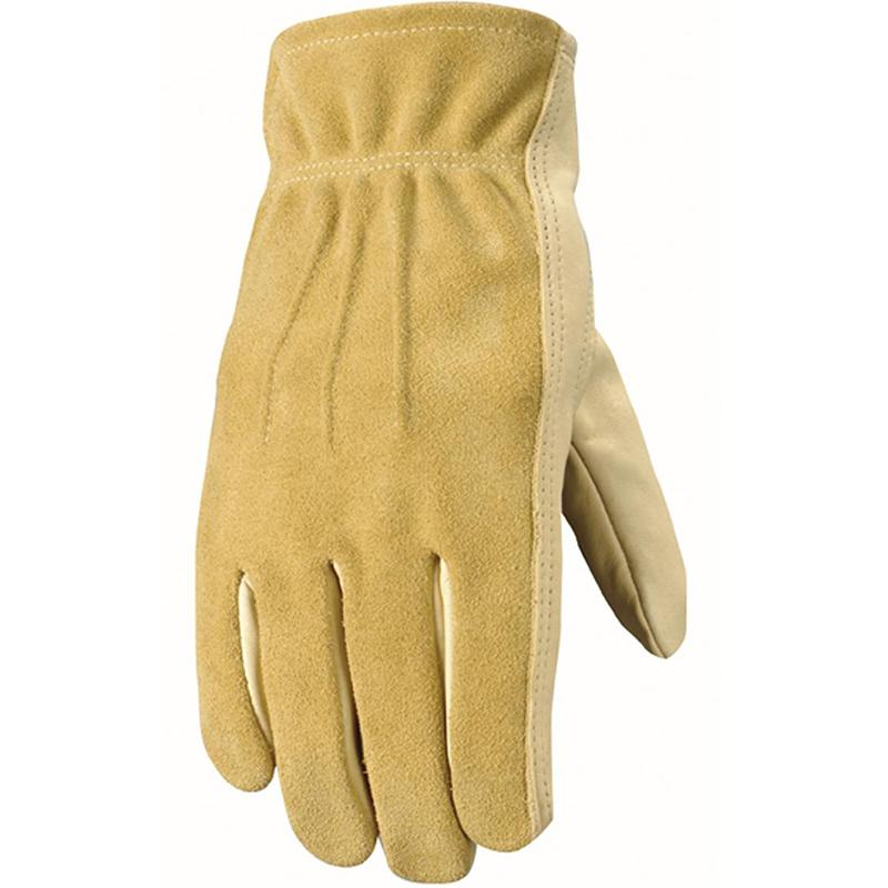 Women's Cowhide Gloves